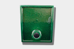 14-000001-05_shooter_housing_green_front.jpg