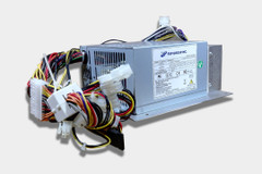 16-000006-00_DC_Power_supply.jpg