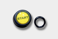 18-007023-04_start_button_yellow.jpg
