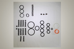 Rubber kit S51-000002-00 WOZ.jpg