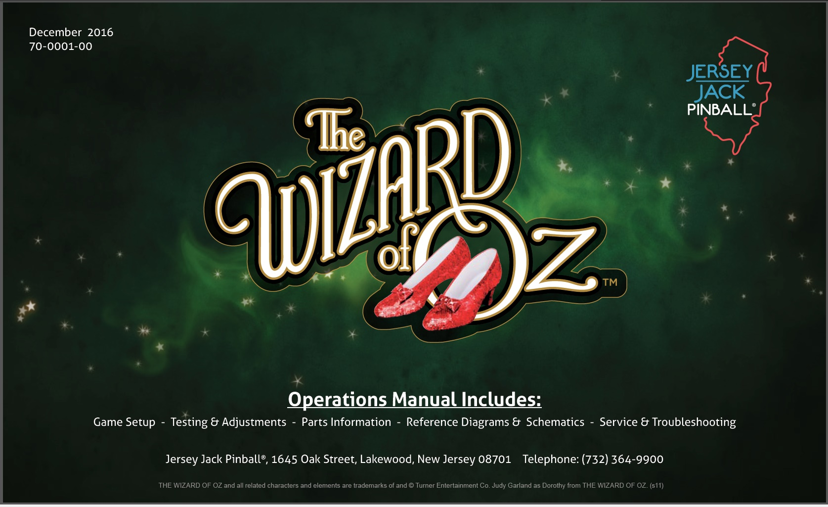Search Results Of Wizard Images Setup Schematics The Oz Manual